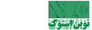 سایت نوین استوک | خرید و فروش دستگاه چاپ بنر