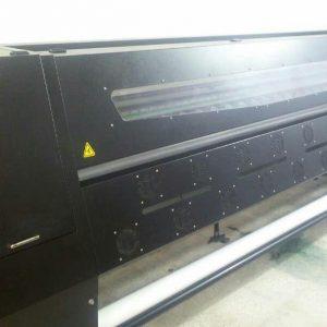 K803 – دستگاه کونیکا 512 بدنه باکس