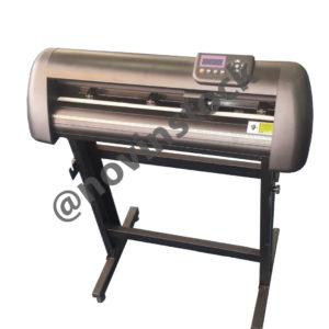 دستگاه کاتر پلاتر مدل NT720