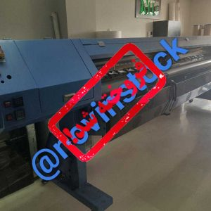 K800 – دستگاه کونیکا 4 هد 512 PL1300